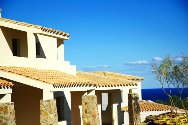 Отель Кала Гононе Beach Village - Изображение 30