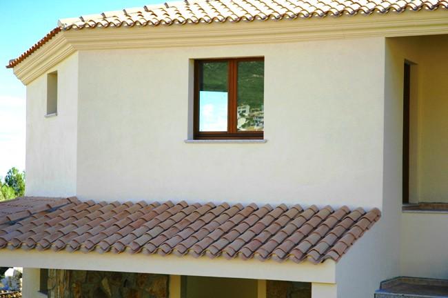 Hotel Cala Gonone Beach Village - Imagen 31