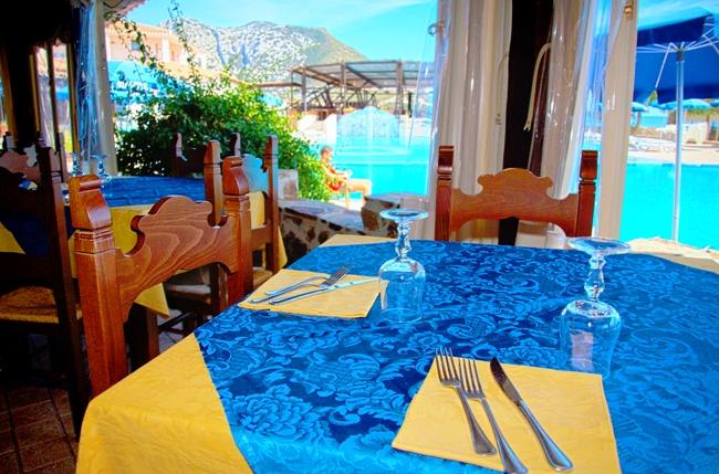 Hotel Cala Gonone Beach Village - Imagen 39