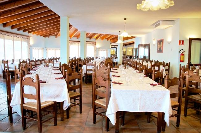 Hotel Cala Gonone Beach Village - Imagen 40