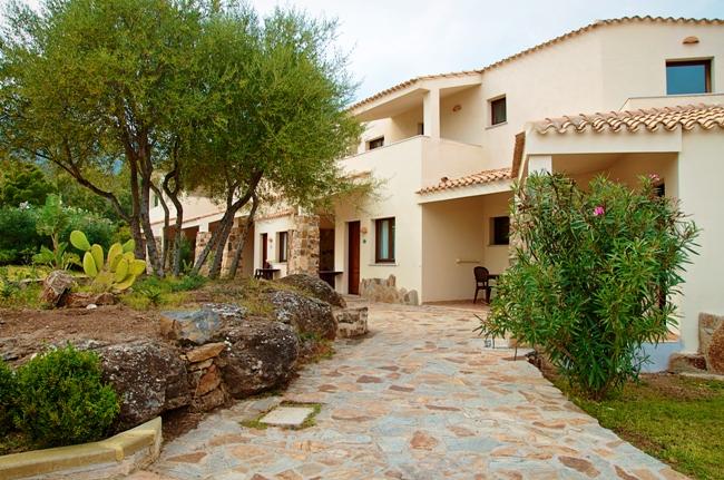Hotel Cala Gonone Beach Village - Imagen 49
