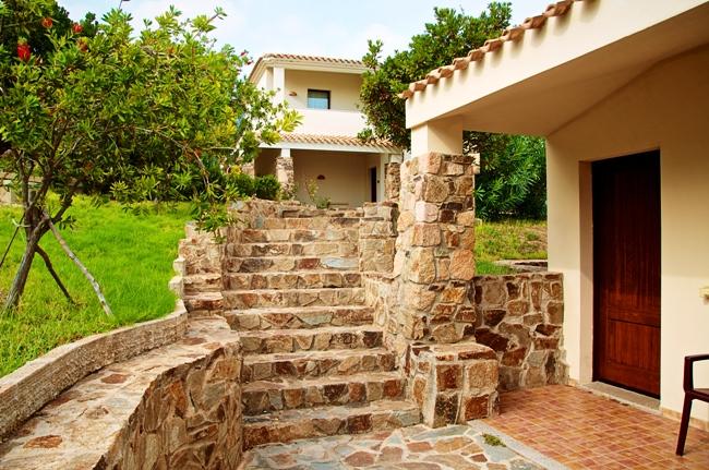 Hotel Cala Gonone Beach Village - Imagen 50