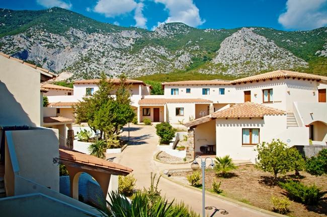 Hotel Cala Gonone Beach Village - Imagen 52