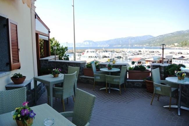 Hotel Il Nuovo Gabbiano - Image 12