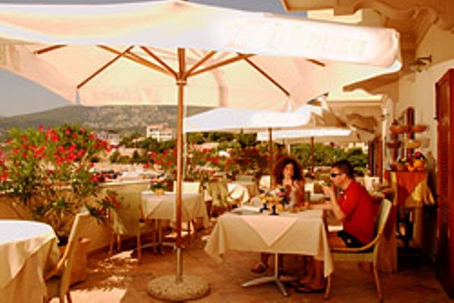 Hotel Il Nuovo Gabbiano - Image 4