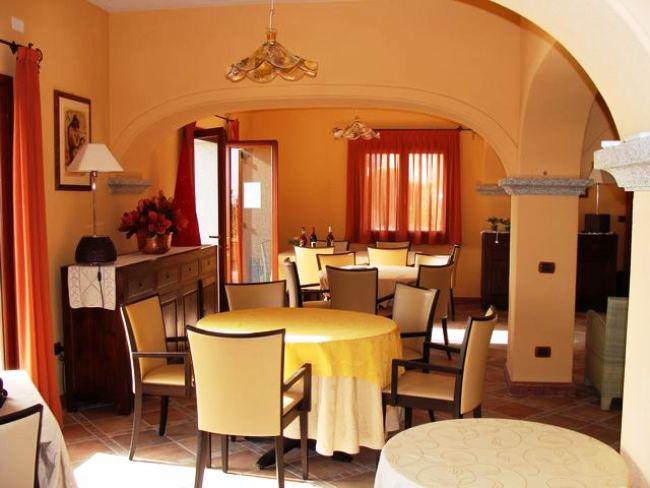 Hotel Il Nuovo Gabbiano - Image 7