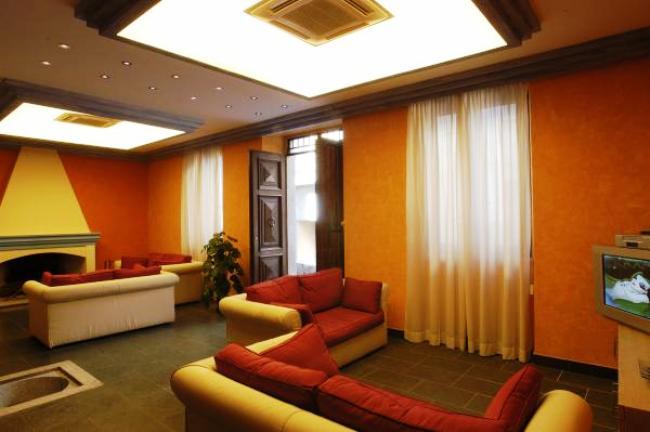 Hôtel Sa Orte - Image 5