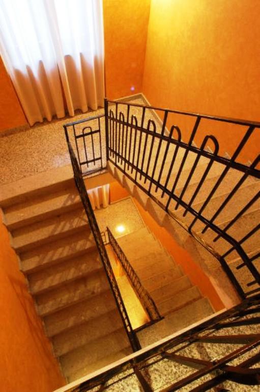Hôtel Sa Orte - Image 9