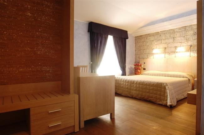 Hôtel Sa Orte - Image 14