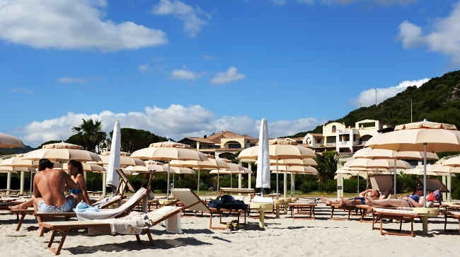 Hotel Abi d'Oru - Immagine 11