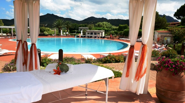 Hotel Abi d Oru - Bild 13