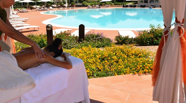 Hotel Abi d'Oru - Immagine 14