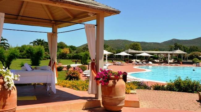 Hotel Abi d'Oru - Immagine 15