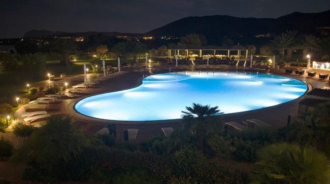 Hotel Abi d Oru - Bild 19