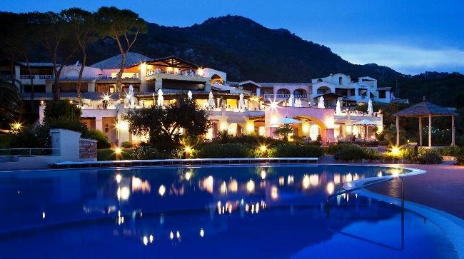 Hotel Abi d Oru - Bild 21