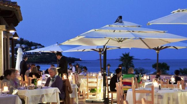 Hotel Abi d Oru - Bild 22