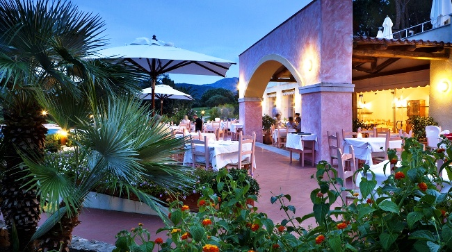 Hotel Abi d Oru - Bild 23