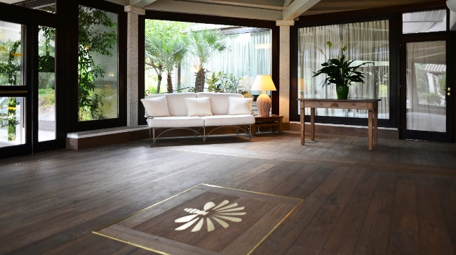 Hotel Abi d Oru - Bild 3