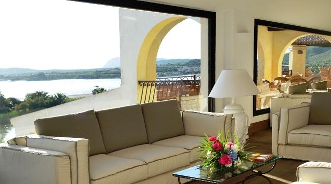Hotel Abi d'Oru - Immagine 6