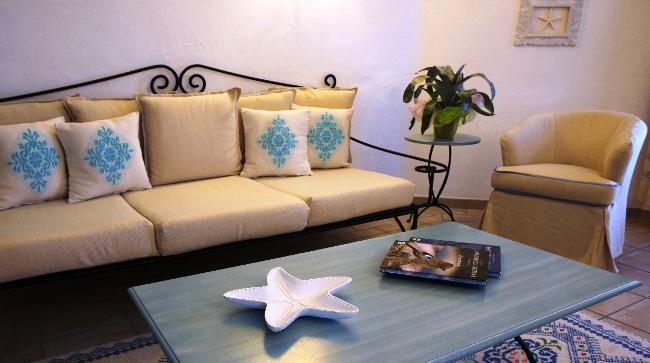 Hotel Abi d Oru - Bild 8