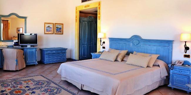 Hotel Abi d'Oru - Immagine 26