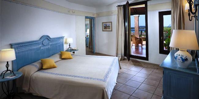 Hotel Abi d'Oru - Immagine 27