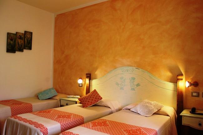 Hotel Maria Caderina Green Village - Immagine 10