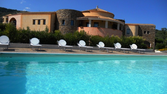 Hotel Maria Caderina Green Village - Immagine 4