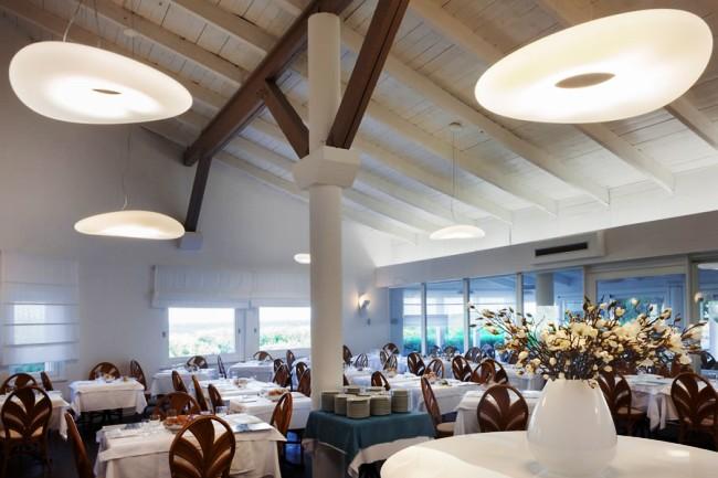Hotel Mare Pineta - Immagine 10