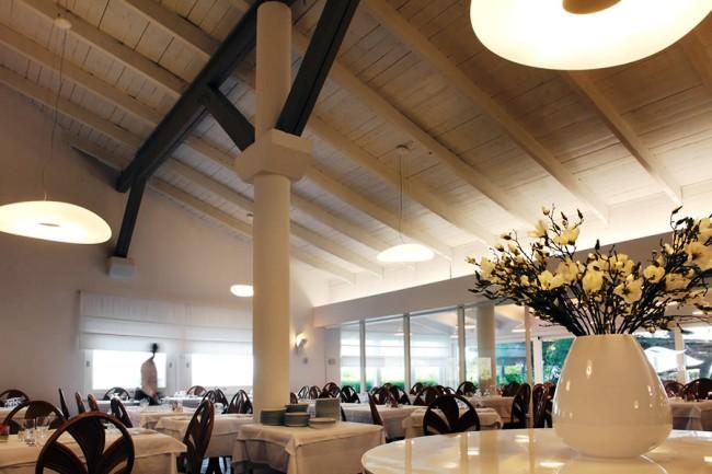 Hotel Mare Pineta - Bild 11