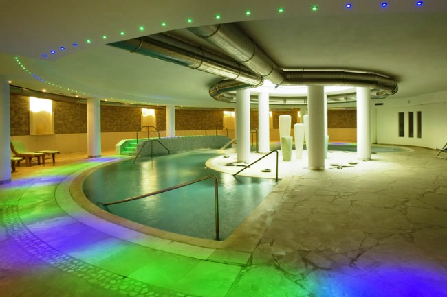 Hotel Mare Pineta - Immagine 14