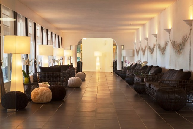 Hotel Mare Pineta - Bild 4