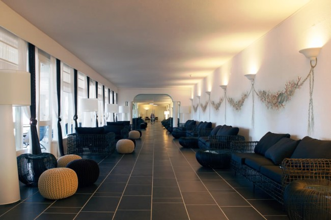 Hotel Mare Pineta - Immagine 5