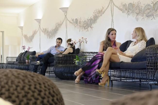 Hotel Mare Pineta - Immagine 6