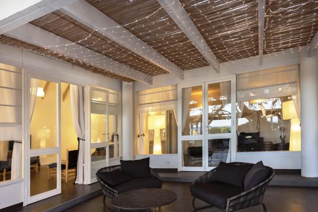 Hotel Mare Pineta - Bild 7