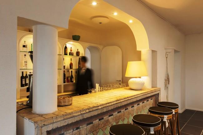 Hotel Mare Pineta - Immagine 8