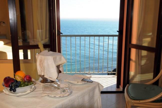 Hotel La Baja - Bild 17