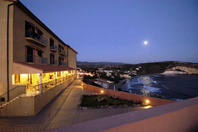 Hotel La Baja - Bild 2