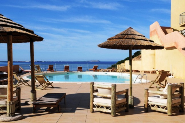 Hotel La Baja - Immagine 5