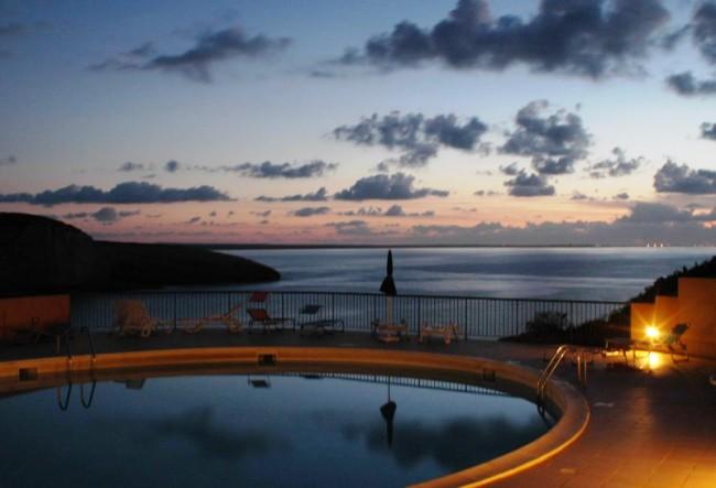 Hotel La Baja - Immagine 8