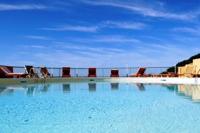 Hotel La Baja - Immagine 9