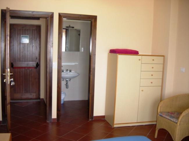 Residence La Pelosetta - Immagine 5