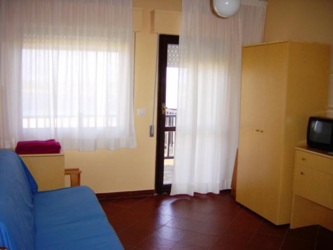 Residence La Pelosetta - Immagine 6