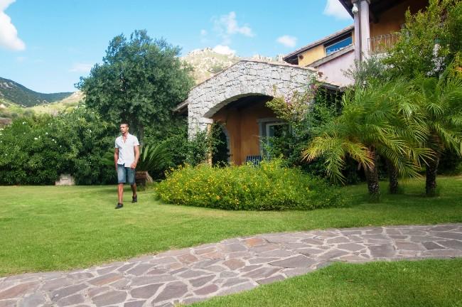 Hotel Cruccuris Resort - Immagine 11