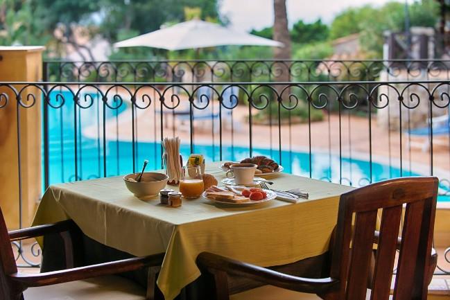 Hotel Cruccuris Resort - Immagine 17