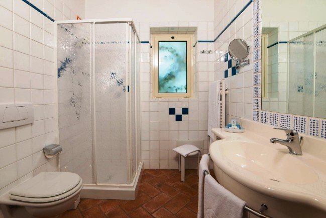 Hôtel Cruccuris Resort - Image 29