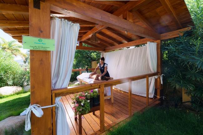 Hotel Cruccuris Resort - Immagine 9