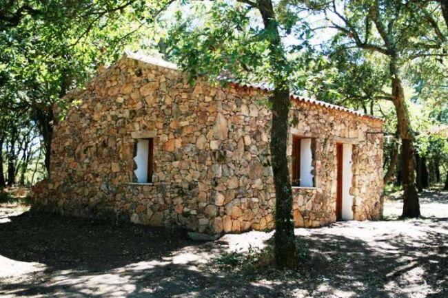 Casa rural Il Muto di Gallura - Imagen 3