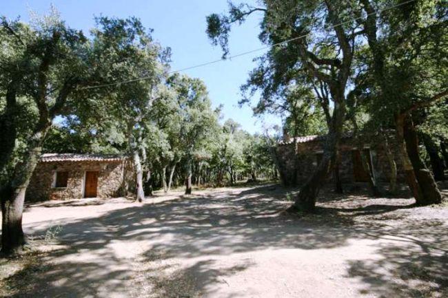 Casa rural Il Muto di Gallura - Imagen 38