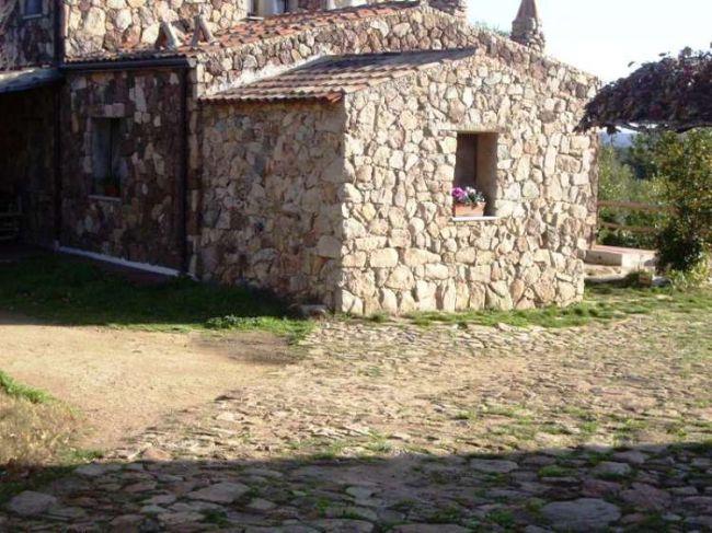 Casa rural Il Muto di Gallura - Imagen 39
